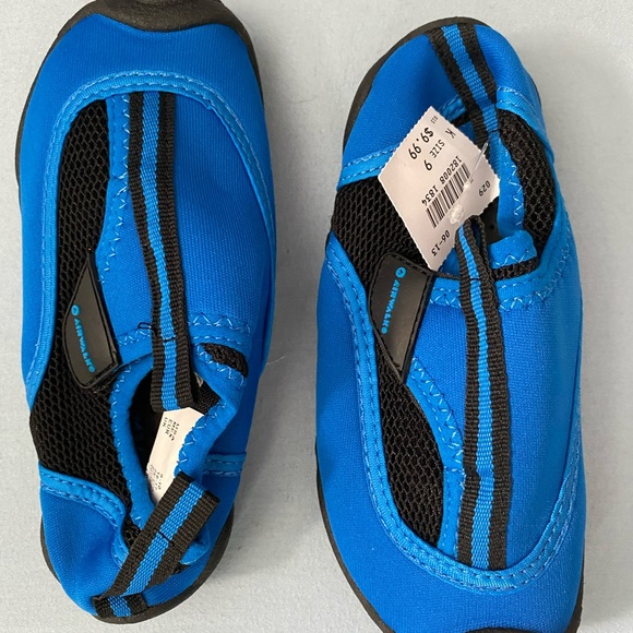 Shoes | Boys Water Shoes | Poshmark